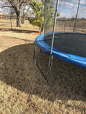Trampoline Trampoline Anchors Trampoline Stakes