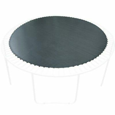 AW 12.37'  Bounce Jumping Mat for 14ft-Framed Round Trampoli