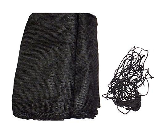 Net for x 13ft Enclosure 4