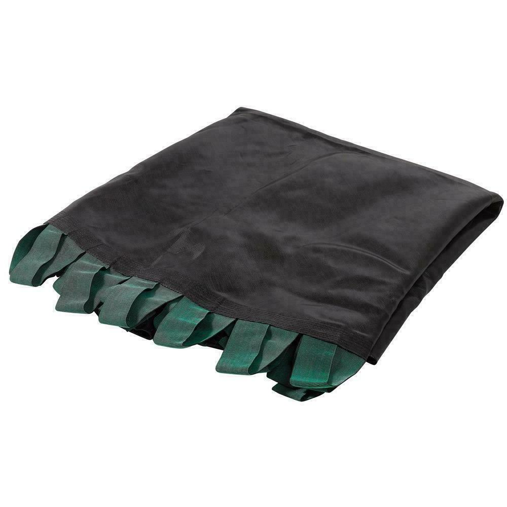trampoline replacement band jumping mat