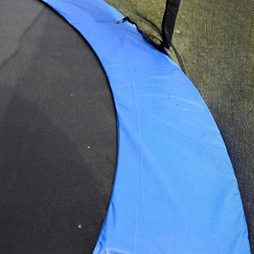 ACM Trampoline Accessories Safety Frame Pad