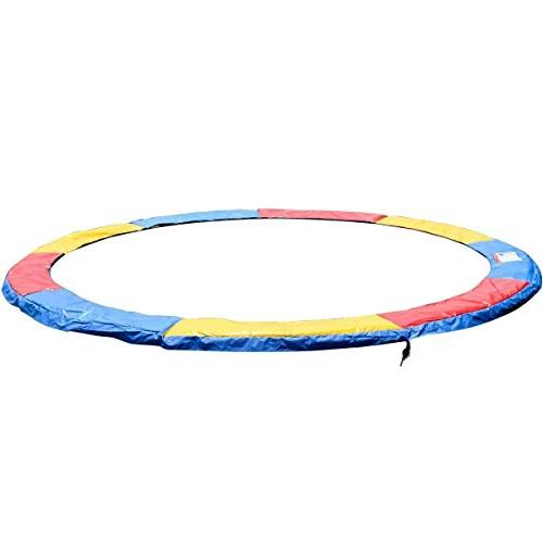 trampoline safety pad replacement bounce