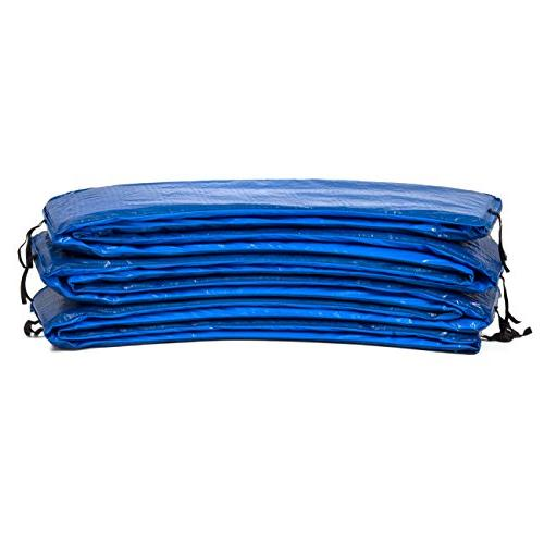 Best Choice Products Trampoline Cover Foam