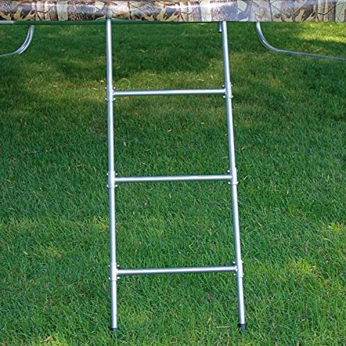 Skywalker Accessory Game Kit with Ladder
