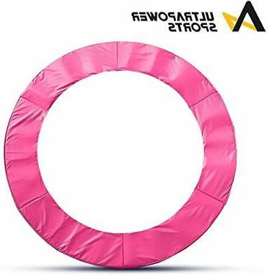 ULTRAPOWER SPORTS Trampoline Replacement Safety Pad Spring C