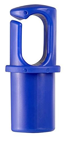 Upper Pole Hook Fits for or Diameter Pole