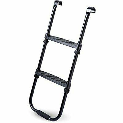 Pure Wide 2-Step Universal Ladder