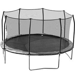 Skywalker Trampoline Net for 15ft Trampoline Enclosure using