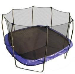 NEW Replacement Mat Square Trampoline 15 X 15 Skywalker