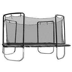Skywalker Trampoline Replacement Net for 15ft x 15ft Square