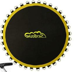 """SkyBound Replacement Trampoline Mats - FITS 12' WITH 5.5"""" SP"""