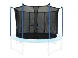 Exacme Replacement Trampoline Netting Inner Safety Net witho