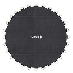 Exacme Replacement Trampoline Round Jumping Mat| Spring Not