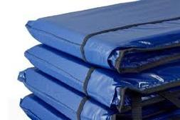 Trampoline Depot 14 ft Safety Pad Replacement Padding Cover