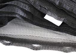 Skywalker Categories Replacement Net For 17ft X 15ft Oval Us