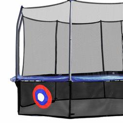 Skywalker Trampolines Sure Shot Lower Enclosure Net with Gam
