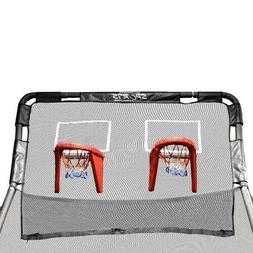 Skywalker Trampoline Accessories 15 ft. Game with Ball