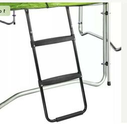 Pure Fun Trampoline Accessory: Dura-Bounce Trampoline Ladder
