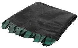 Upper Bounce Trampoline Band Jumping Mat - Free Shipping!
