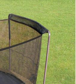 Trampoline Enclosure Mesh Net ONLY for 14' Bounce Pro TR-14-