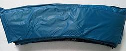 15' Trampoline Frame Pad for Sportspower & Bounce Pro