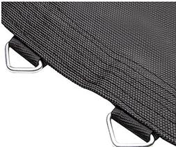 Sportspower Trampoline Mat for 15' Trampoline with 96 Rings