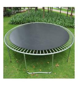 Trampoline Mat Replacement Fits 12' Safety Round Pad Frame S
