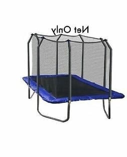 Skywalker Trampoline Net for 9ft x 15ft Rectangle Trampoline