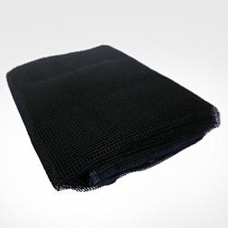 SkyBound Replacement Trampoline Net for 12ft JumpZone frame