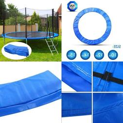 Ancheer Trampoline Pad, Edge Cover Springs Protection Cover