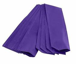 Upper Bounce Trampoline Pole Sleeve Protector - Set of 6 - P