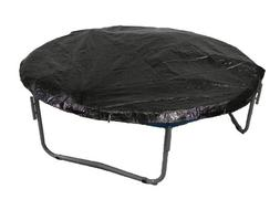 Upper Bounce Trampoline Protection Weather and Rain Cover Fi