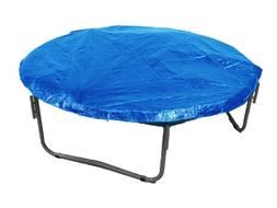 Economy Trampoline Weather Protection Cover, Fits for propel