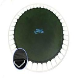 Trampoline Replacement Jumping Mat, fits for 14 FT. Round Fr