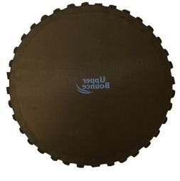 Upper Bounce Trampoline Replacement Jumpng Mat 12ft Round wi