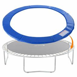 ExacMe Trampoline Safety Pad Spring Cover Replacement 8/10/1