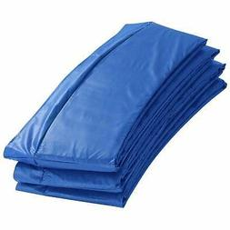 13 Ft. Trampoline Safety Pad in Blue