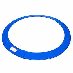 Best Choice Products 12ft Trampoline Safety Pad Spring Cover