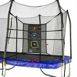 Skywalker Trampolines Triple Toss Game Accessory