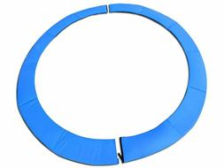 two piece easy install trampoline pad replacements