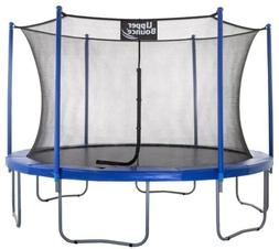 Upper Bounce Trampoline 12ft Local Pickup