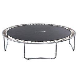 Exacme Weatherproof Jumping Mat with Spring Ring for S-Serie