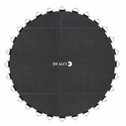 Weatherproof Jumping Mat for T-series Trampoline 6180 JM08/1